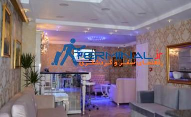 files_hotelPhotos_32588614[531fe5a72060d404af7241b14880e70e].jpg (383×235)